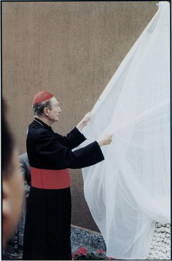 inaugurazione-sentinelle-del-mattino-05