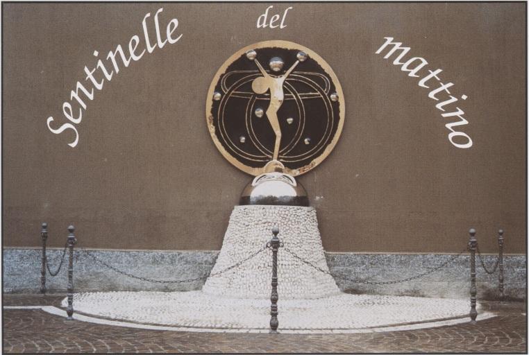 inaugurazione-sentinelle-del-mattino-06
