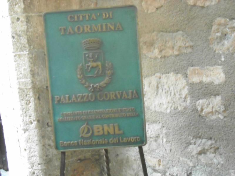 taormina-000