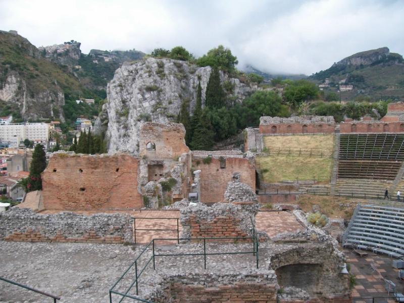 taormina-041