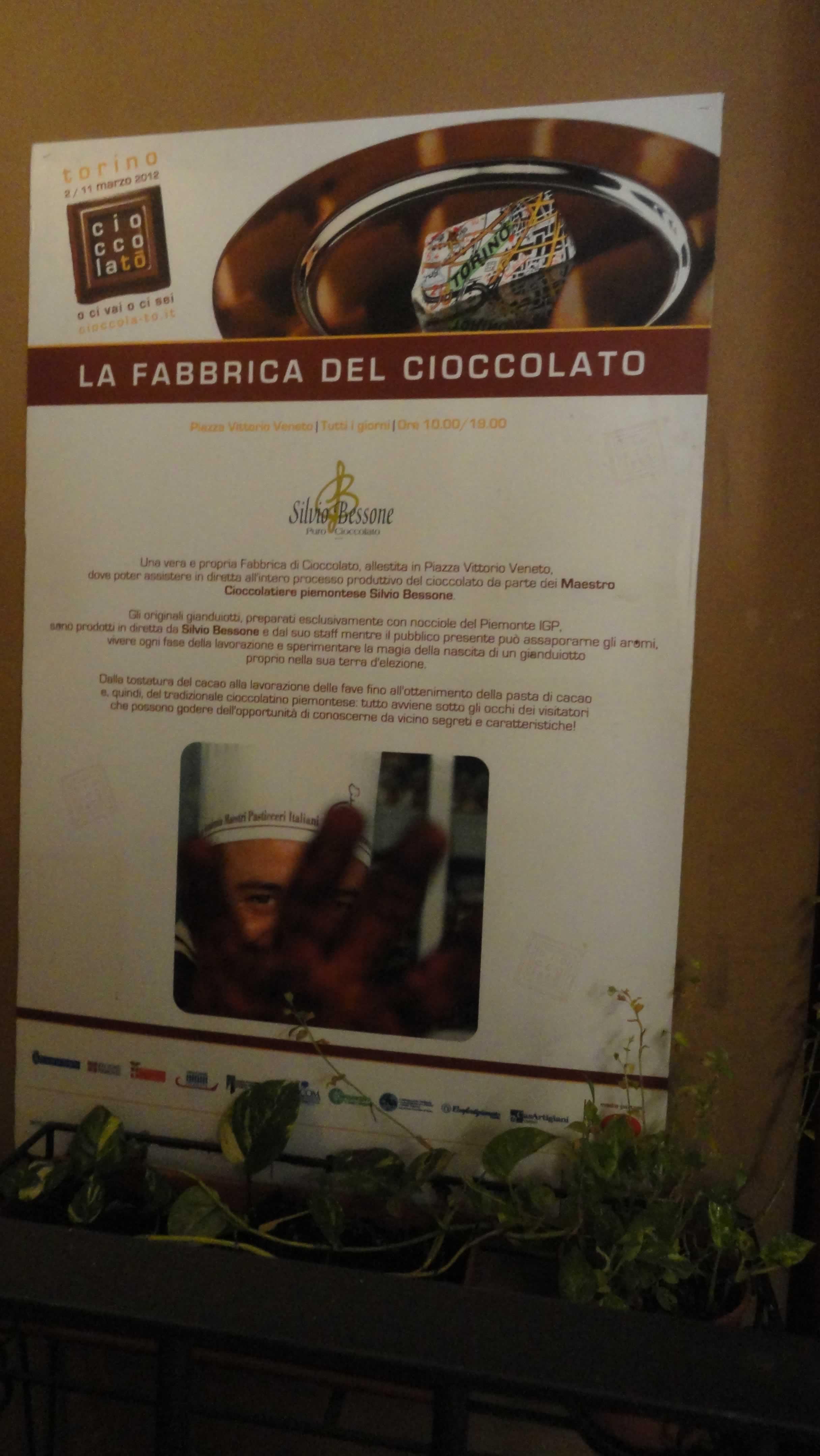 manifesto museo cioccolata.jpg