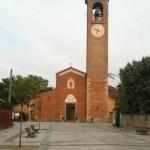 parrocchia San Giuliano