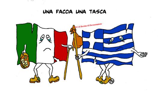tascarazzafascia2a
