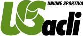 logo_USACLI